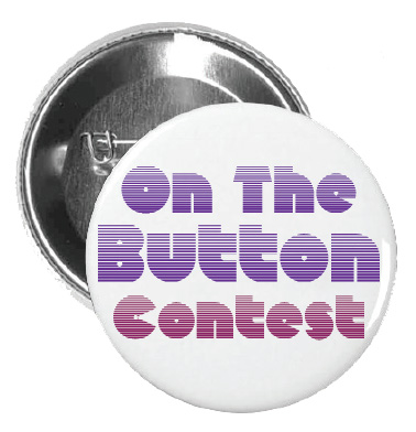 Teens - On The Button Contest - January 2018